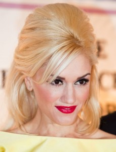 celebrities_in_the_beehive_hairstyle_5