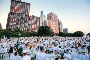 Diner en Blanc 2014 New York photo Joe Cavallini HD 08.25.14-79 (2)